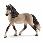 Andalusier Stute - Schleich Horse Club